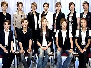 TAKARAZUKA NEWS Pick Up #246「花組宝塚大劇場公演 『ファントム』 従者トークI」〜2011年8月より〜