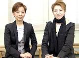 TAKARAZUKA NEWS Pick Up #257「月組宝塚大劇場公演 『エドワード8世』『Misty Station』 稽古場トーク」〜2012年1月より〜