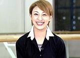 スター☆きらきらファイル「音月桂」