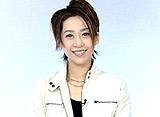 スター☆きらきらファイル「龍真咲」