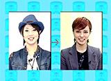 すたぁトレイン#22「鳳翔大→大湖せしる」