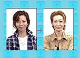 すたぁトレイン#10「壮一帆→未涼亜希」