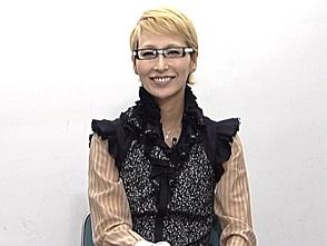 スター☆きらきらファイル「涼紫央」