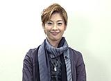 スター☆きらきらファイル「明日海りお」