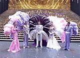 TAKARAZUKA NEWS Pick Up #155「星組宝塚大劇場公演『ハプスブルクの宝剣−魂に宿る光−』『BOLERO』舞台レポート」