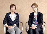 TAKARAZUKA NEWS Pick Up #278「花組宝塚大劇場公演 『サン=テグジュペリ』 『CONGA!!』 稽古場トーク」〜2012年6月より〜