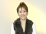 TAKARAZUKA NEWS Pick Up #286「Re:Q 月組 龍真咲 」〜2012年2月より〜