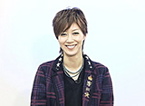 TAKARAZUKA NEWS Pick Up #287「Re:Q 宙組 凰稀かなめ 」〜2012年5月より〜