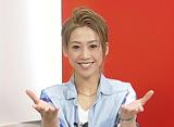 TAKARAZUKA NEWS Pick Up #293「ゲストコーナー 龍真咲」〜2012年6月より〜