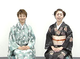 TAKARAZUKA NEWS Pick Up #292「雪組宝塚大劇場公演『JIN−仁−』『GOLD SPARK!−この一瞬を永遠に−』稽古場トーク」〜2012年9月より〜