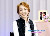 スカイ・ステージ・トーク Dream Time「愛音羽麗・未涼亜希・華形ひかる」