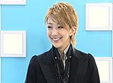 TAKARAZUKA NEWS Pick Up #305「ゲストコーナー 紅ゆずる」〜2012年9月より〜