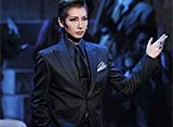 クラシコ・イタリアーノ−最高の男の仕立て方−(11年宙組・東京・千秋楽)