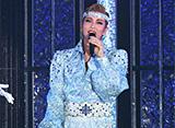 STAGE Pick Up プレミアム#30〜壮一帆ディナーショー『So in Love』より〜