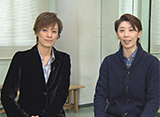 TAKARAZUKA NEWS Pick Up #314「花組宝塚大劇場公演『オーシャンズ11』稽古場トーク」〜2013年1月より〜