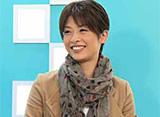 TAKARAZUKA NEWS Pick Up #319「ゲストコーナー 明日海りお」〜2012年10月より〜