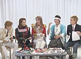 TAKARAZUKA NEWS Pick Up 「I LOVE 宝塚 花組スペシャル Part.2」〜2012年10月より〜