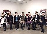 NOW ON STAGE 宙組中日劇場公演『仮面のロマネスク』『Apasionado!!II』