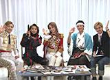 TAKARAZUKA NEWS Pick Up 「I LOVE 宝塚 花組スペシャル Part.3」〜2012年10月より〜