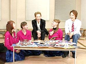 TAKARAZUKA NEWS Pick Up 「I LOVE 宝塚 雪組スペシャル Part.2」〜2012年5月より〜