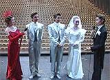 TAKARAZUKA NEWS Pick Up #79「月組宝塚大劇場公演『ME AND MY GIRL』舞台レポート」