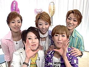 ぽっぷあっぷTime#10 宙組『華やかなりし日々』『クライマックス』