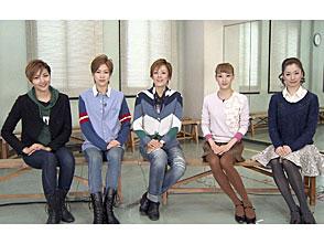 TAKARAZUKA NEWS Pick Up #350「蘭寿とむディナーショー『T-ROAD』稽古場レポート」〜2013年12月より〜