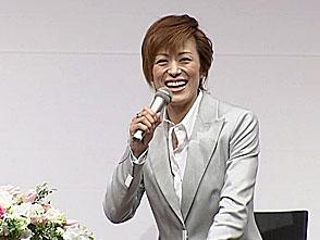 「JURIのやっぱりGOGO5!?」DVD-BOX Vol.2発売記念トークショー