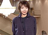 TAKARAZUKA NEWS プレイバック!「新人公演特集「柚希礼音」」〜2003年7月より〜