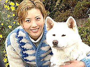 I LOVE PET「雪組」