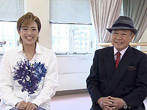 TAKARAZUKA NEWS Pick Up #372「北翔海莉ディナーショー 『Music パレット』稽古場レポート」〜2014年5月より〜