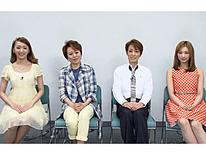 TAKARAZUKA NEWS Pick Up #373「専科東京特別公演『第二章』稽古場レポート」〜2014年5月より〜
