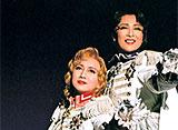 ベルサイユのばら2001−オスカルとアンドレ編−('01年星組・東京)