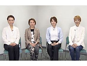 TAKARAZUKA NEWS Pick Up #389「宙組全国ツアー公演『ベルサイユのばら—フェルゼンとマリー・アントワネット編—』稽古場レポート」〜2014年8月より〜