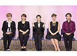 TAKARAZUKA NEWS Pick Up #390「凰稀かなめディナーショー『Metamorphose —メタモルフォーゼ—』稽古場レポート」〜2014年8月より〜