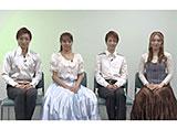 TAKARAZUKA NEWS Pick Up #396「雪組日生劇場公演『伯爵令嬢』稽古場レポート」〜2014年10月より〜