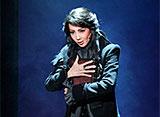 ハプスブルクの宝剣−魂に宿る光−(10年星組・東京・千秋楽)