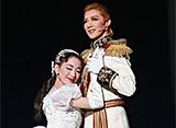 うたかたの恋(13年宙組・全国・千秋楽)
