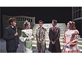 TAKARAZUKA NEWS Pick Up #411「花組東京国際フォーラム公演『Ernest in Love』突撃レポート」〜2015年1月より〜