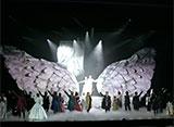 【サンプル】愛と革命の詩−アンドレア・シェニエ−('13年花組・東京・千秋楽)