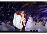 【サンプル】STAGE Pick Up from 『ベルサイユのばら−オスカル編−』「プロローグ」('14年・宙組)