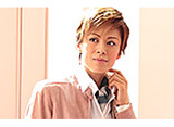Takarazuka On Demand Premium Vol.2