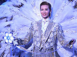 【サンプル】STAGE Pick Up from『My Dream TAKARAZUKA』