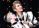 【サンプル】STAGE Pick Up プレミアム#57〜月組『Fantastic Energy!』('13年・全国)より〜