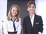ザ・タカラヅカV月組特集Check!