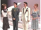 TAKARAZUKA NEWS Pick Up #63「宙組宝塚バウホール公演『THE SECOND LIFE』舞台レポート」