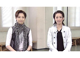 TAKARAZUKA NEWS Pick Up #173「月組公演『THE SCARLET PIMPERNEL』役替り対談」