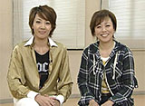 TAKARAZUKA NEWS Pick Up #128「星組宝塚大劇場公演『太王四神記 Ver.II』稽古場トーク」