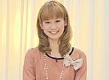 TAKARAZUKA NEWS Pick Up「キーワード7 愛希れいか」〜2013年1月お正月スペシャルより〜