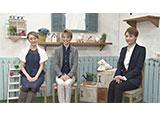 TAKARAZUKA NEWS Pick Up「Welcome Talk 雪組 望海風斗」〜2015年1月お正月スペシャルより〜